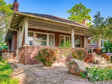 1568 Harrison Street, Denver, CO, 80206,