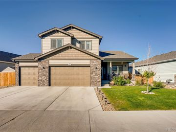 626 S Prairie Drive, Milliken, CO, 80543,