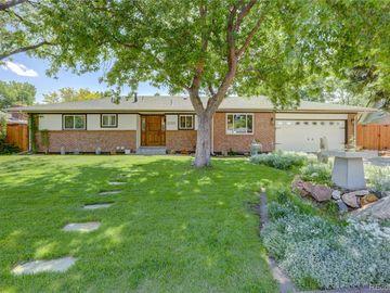 12322 W New Mexico Avenue, Lakewood, CO, 80228,
