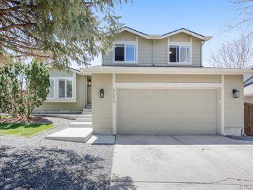 9055 Hunters Creek Street, Highlands Ranch, CO, 80126,