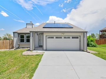 17876 E Kepner Drive, Aurora, CO, 80017,