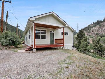 577 Colorado 103, Idaho Springs, CO, 80452,