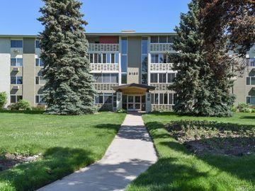 9180 E Center Avenue #1C, Denver, CO, 80247,