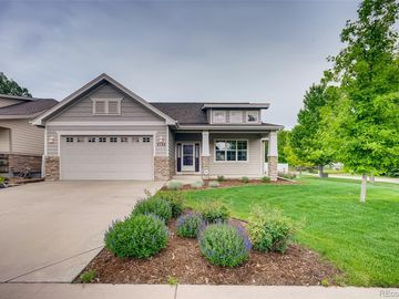 3122 68th Avenue Court, Greeley, CO, 80634,