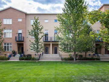 190 Roslyn Street #1305, Denver, CO, 80230,