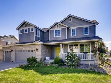 6505 S Richfield Street, Aurora, CO, 80016,