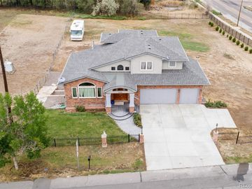 5205 W Virginia Avenue, Lakewood, CO, 80226,