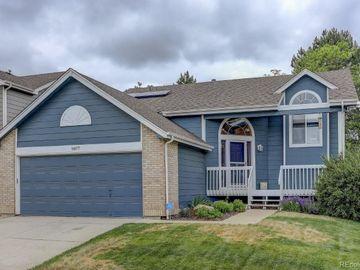 9877 Foxhill Circle, Highlands Ranch, CO, 80129,