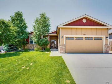 791 Village Drive, Milliken, CO, 80543,