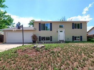 3307 S Hannibal Street, Aurora, CO, 80013,