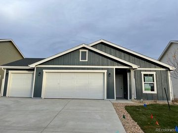 294 Pony Express Trail, Ault, CO, 80610,