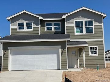 324 Pony Express Trail, Ault, CO, 80610,
