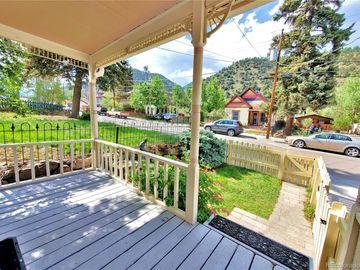 2019 Miner Street, Idaho Springs, CO, 80452,