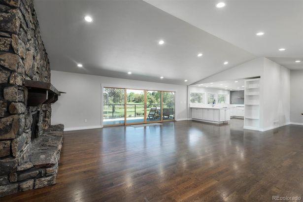 3936 S Pinehurst Circle
