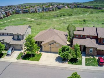 10967 Glengate Circle, Highlands Ranch, CO, 80130,