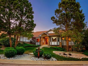 7739 Oakview Place, Castle Pines, CO, 80108,