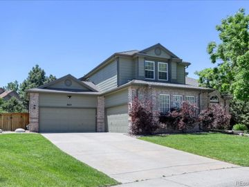 9277 Mountain Brush Trail, Highlands Ranch, CO, 80130,