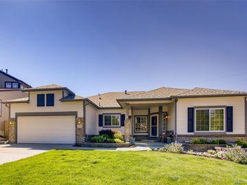 10722 W Cooper Lane, Littleton, CO, 80127,