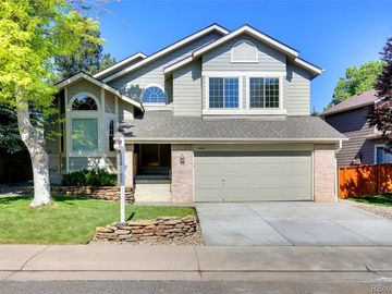 1666 Hermosa Drive, Highlands Ranch, CO, 80126,
