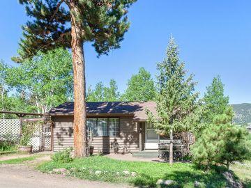 2951 S Conifer Circle, Evergreen, CO, 80439,
