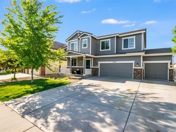 21269 E Bellewood Drive, Aurora, CO, 80015,