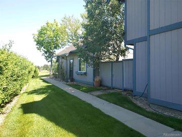 2500 S Victor Street #B, Aurora, CO, 80014,