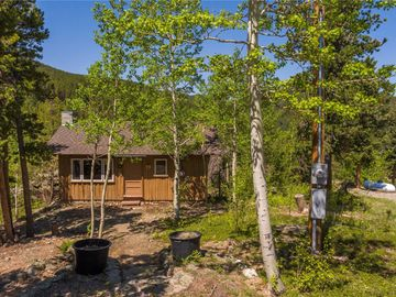 19 Valley View Lane, Evergreen, CO, 80439,