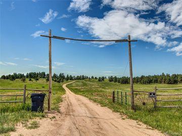 County Road 102, Elbert, CO, 80106,