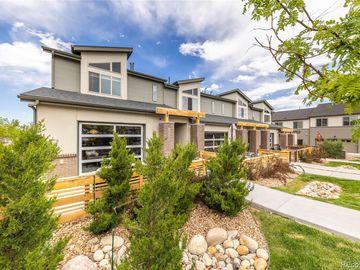 12851 W Nevada Place, Lakewood, CO, 80228,