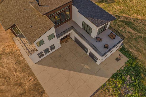 41102 Crooked Tree Ranch Cir