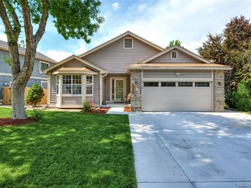 2579 W 109th Avenue, Westminster, CO, 80234,