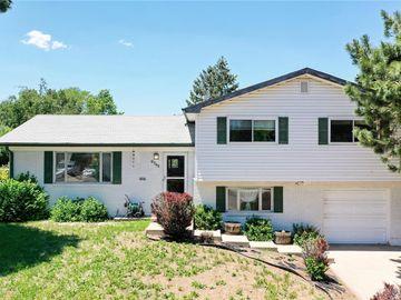 6745 S Kit Carson Circle E, Centennial, CO, 80122,