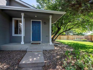 9537 Devon Court, Highlands Ranch, CO, 80126,