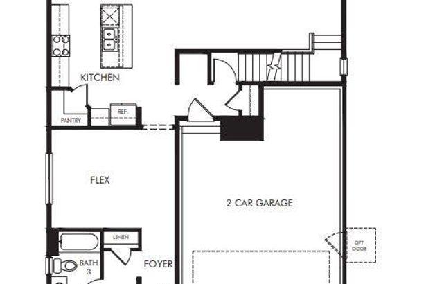 3725 Sandy Vista Lane
