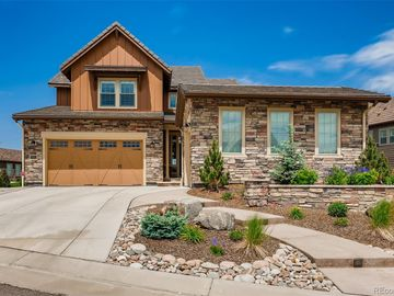 10865 Red Sun Court, Highlands Ranch, CO, 80126,