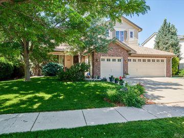 6474 W Gould Drive, Littleton, CO, 80123,