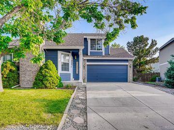 688 Myrtlewood Court, Highlands Ranch, CO, 80126,