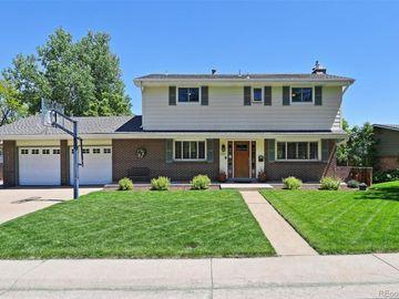 2211 W Briarwood Avenue, Littleton, CO, 80120,