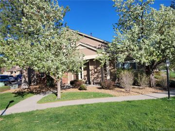 4069 S Abilene Circle #A, Aurora, CO, 80014,