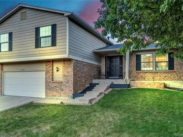 5627 W 110th Circle, Westminster, CO, 80020,