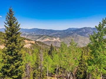 3783 Beaver Brook Canyon Road, Evergreen, CO, 80439,