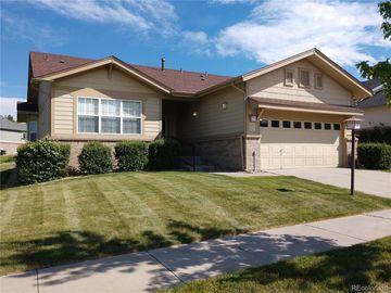 23462 E Otero Drive, Aurora, CO, 80016,