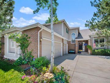 35 Pin Oak Drive, Littleton, CO, 80127,