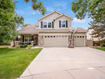 11412 Ames Court, Westminster, CO, 80020,