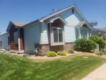 6533 18TH St Rd, Greeley, CO, 80634,