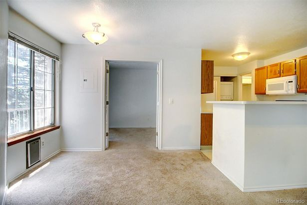 862 S Reed Court #B