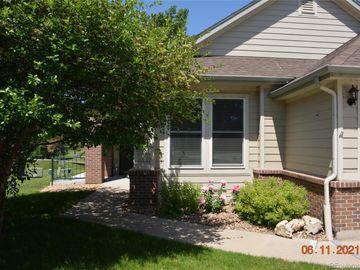 2864 W Riverwalk Circle #A, Littleton, CO, 80123,