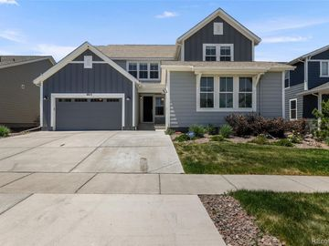 8813 Dunraven Street, Arvada, CO, 80007,