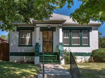 2304 Grape Street, Denver, CO, 80207,