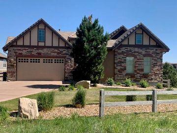 191 Basilwood Way, Highlands Ranch, CO, 80126,